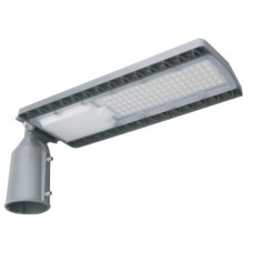 LED Pouličné osvetlenie 100W 140lm/w - PRO
