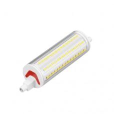 Filux LED žiarovka R7S 14W 118MM 3000K 150lm/w
