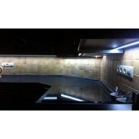 T5 - Osvetlenie kuchynskej linky