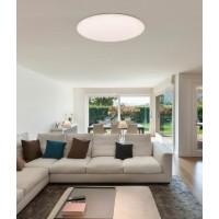 Interiérové stropné svietidla