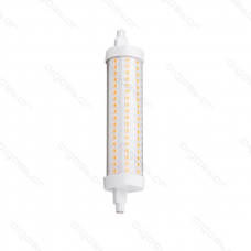 Aigostar LED žiarovka R7S 16W 118MM 6500K