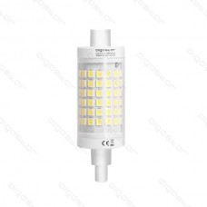 Aigostar LED žiarovka R7S 7W 78MM 3000K