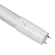 LED trubica T8 24W 1500mm 4000K prírodná biela 120lm/w