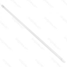 LED trubica T8 18W 1200mm prírodná biela 140lm/W plast/hliník