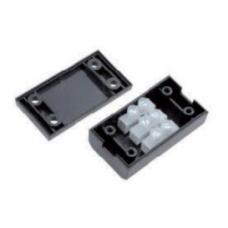 Vodeodolná svorkovnicová krabica IP44