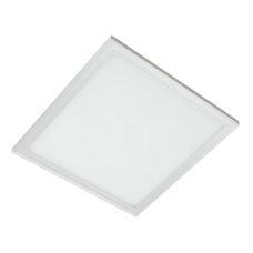 LED Panel 24W 4000-4300K 295X295mm biely rám IP44
