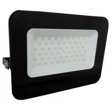 LED SMD reflektor 200W 20000lm prírodná biela