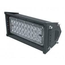 Filux priemyselné lineárne svietidlo 50W 130lm/w 6500lm