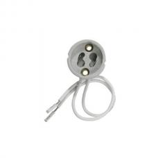 Konektor GU10