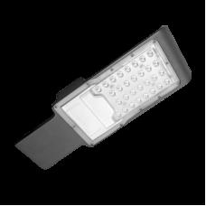 STELLAR LED Verejné osvetlenie 100W 5000-5500K