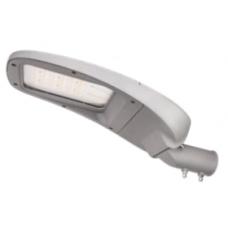 Perfand LED STR N0 35W Verejné osvetlenie 4000K 5600Lm