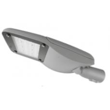 Perfand LED STR N1 15W-40W Verejné osvetlenie 4000K 2700Lm-7200Lm