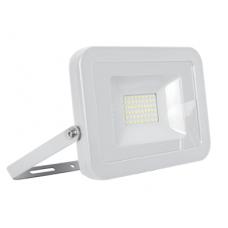 LED SLIM Reflektor 10W 4000K