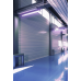 AGALINE UV-C 1X30W