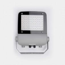 FORIA N2 LED Reflektor 200W 4000K 160lm/w