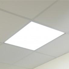OPTI Line LED panel 600x600mm 34W Prírodná biela