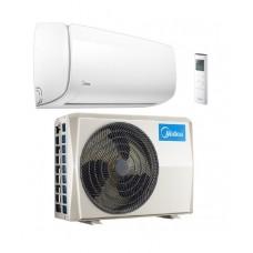 Nástenná klimatizácia Midea MISSION II MB-24N8D0 7,1kW