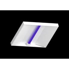 Baktericídne svietidlá UV-C 1X36W