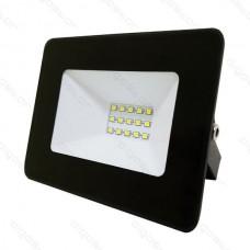 LED SLIM Reflektor 10W 6400K