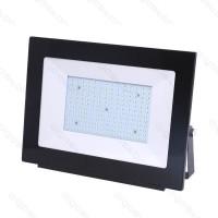 LED SLIM Reflektor 150W 6400K