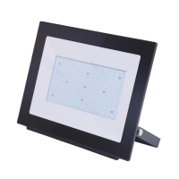 LED SLIM Reflektor 200W 6400K