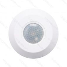 Pohybový senzor 360° infračervený