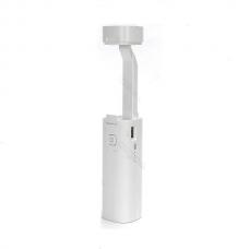 Led stolná lampa 3W biela 3-stupňové stmievanie a Power Bank