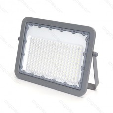 LED PROJECTOR 150W 6500K SMD IP65 90°