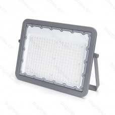 LED PROJECTOR 200W 6500K SMD IP65 90°