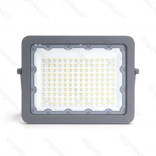 LED PROJECTOR 100W 6500K SMD IP65 90°