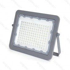 LED PROJECTOR 100W 4000K SMD IP65 90°