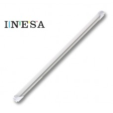 LED trubica T8 18W 1200mm 4000K 1800Lm
