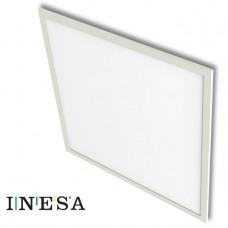 LED panel 45W 6000K 600x600mm Studená biela
