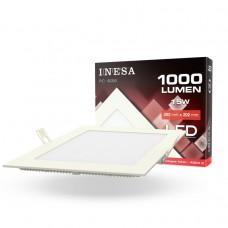 LED panel 190x190mm 15W 1000Lm 4000K