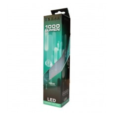 G24D 10W 1080Lm 6000K
