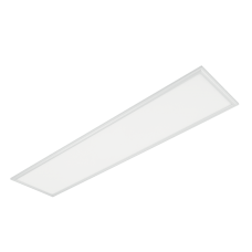 LED Panel 36W 300x600mm 4000-4300K biely rám