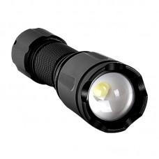 LED ručné svietidlo - FL01