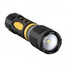 LED ručné svietidlo - FL10C