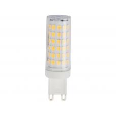 LED G9 8W 680lm 4200K