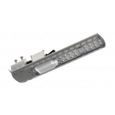 ZD316 30W Verejné osvetlenie 4000K 2550Lm