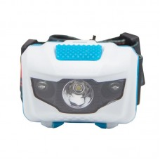 LED čelovka - LH131