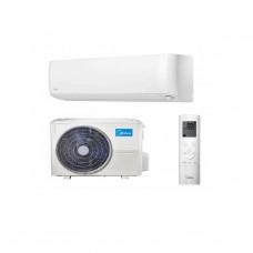 Nástenná klimatizácia Midea Oasis Plus MOP-12-SP-WIFI 3,5kW