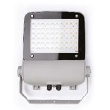 FORIA N1 LED Reflektor 120W 4000K 160lm/w