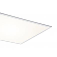 ECO Line LED panel 600x600mm 40W Prírodná biela